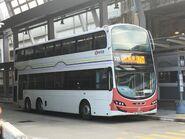 335 MTR K75S 26-08-2019