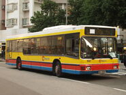 CTB 1557 HU8506 95C
