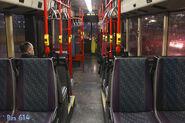 CTB NL262 Compartment 201201