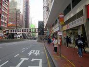 Cheung Hong Street2 20190111