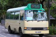 G KD4812 75 LMCRd