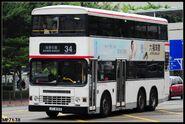 JC8018-34