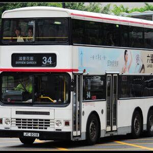 JC8018-34.jpg