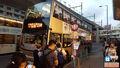 KMB 234C (TB2492) at Tsun Yip Lane KT BS (2) 20170529