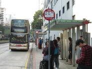 Kiu Kiang Street CSWR 20120317 1