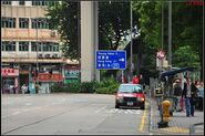 Lower Ngau Tau Kok Estate 2 20141113