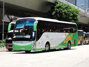 SD1713 Daewoo BH117