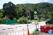 Tung Tsz Wai Ha Village 20171018