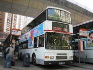20080105 KMB GW1558@110 Shau Kei Wan