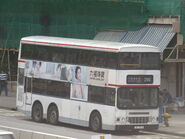 JC1714 290 (1)