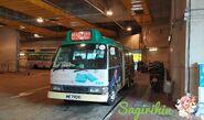 MB7909 NIS (NTGMB 101M) @ Kowloon Bay PTI