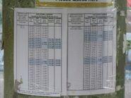 NR508 timetable eff 20171207