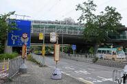 Ng Lau Road E2 20181019