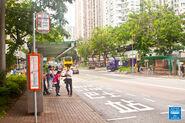 On Cheung Road Tai Po 20160613 2