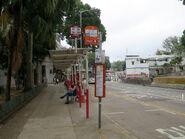 Sai Kung Town Hall S2 20191223