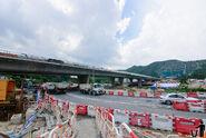 Sha Tau Kok Road Wo Hang 2 20180521