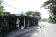 Ta Kwu Ling-4(0104)