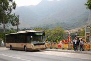 Tam Shui Hang-W(0216)