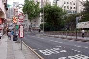 WongTaiSin-KamFungStreet-5784