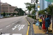 Yat Yeung House Tin Yat Estate 2 20151211