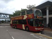 10 Big Bus red route 2