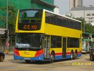 8152 rt102 (2010-08-07)