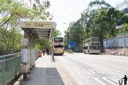 Ho Fung College N 20180410