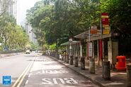 King Lam Estate 20160530
