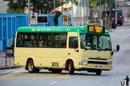 MR7091-87