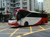 居民巴士NR811線