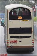 SK9216-Rear