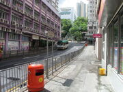 Tai Loong Street 4