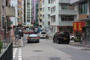 Tai Ning Street 201111