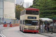 TsuenWan-CheungShanEstateSauShanHouse-0776