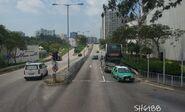 Tuen Mun Highway (1)
