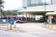 Tung Chung Station 201403 -2