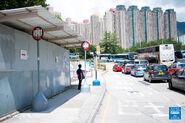 Wong Tai Sin Police Station 20170909 2