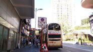 20210523 Mut Wah Street (3)