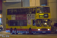 331-89R-20141121