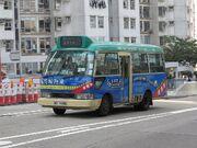 HKGMB 32A MD7486
