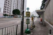 Hong Yat Court S 20170226
