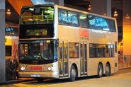 KL5163-91M