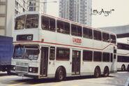 KMB DX2437 X32