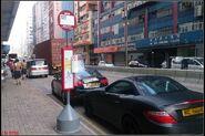 KT How Ming Street 20140830
