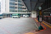 Kowloon Hospital Main Building 20160513 2
