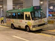 LV5636 Kowloon 13M 15-05-2021