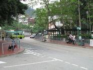 Tsing Lung Tau GMB 2