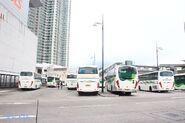 Tung Chung Station 201403 -5