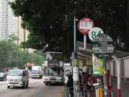 Hung Ngok House 20120901-1