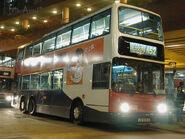KCR 601 A52